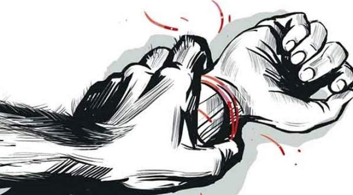 Physically challenged girl raped in city's Chawkbazar