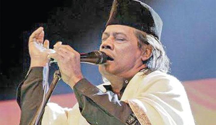 Bari Siddiqui's 3rd death anniversary Tuesday