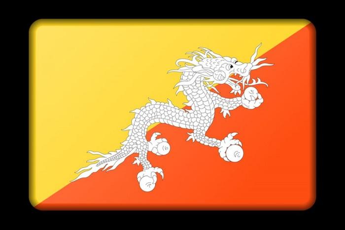 Bhutan rejects Beijing's claim of setting up village inside Bhutanese territory