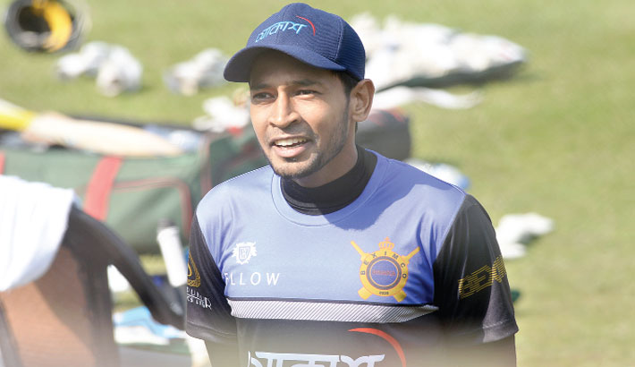 'Not interested in leading Tigers'