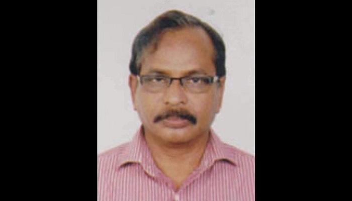 Sangbad Acting Editor Khandaker Muniruzzaman passes away