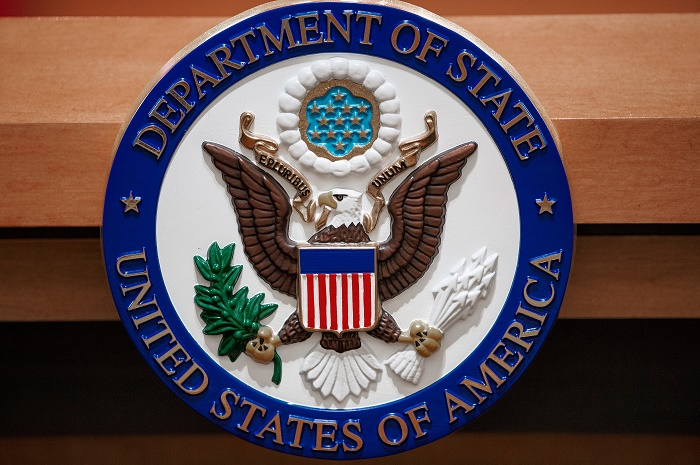 US Department of State to sponsor free online course