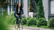 Five effective ways cycling can help you stay healthy amid corona pandemic
