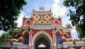 Uttara Ganabhaban reopens after 8 months