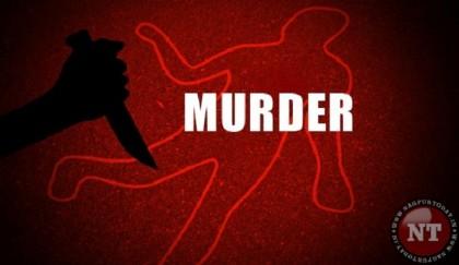 Man killed by elder brother in Gaibandha