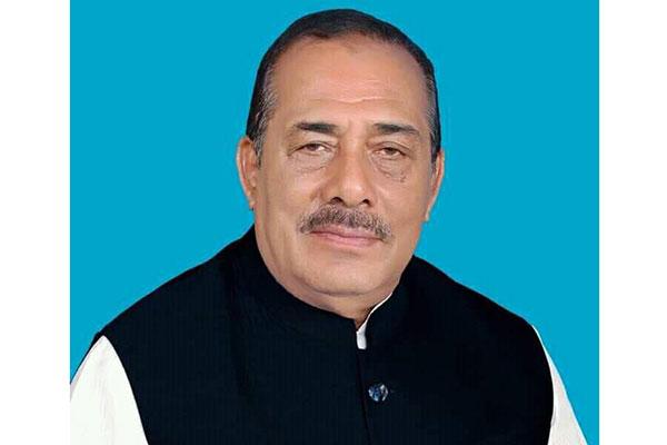 Awami League picks Sirajul Mostafa as Religious Affairs Secretary