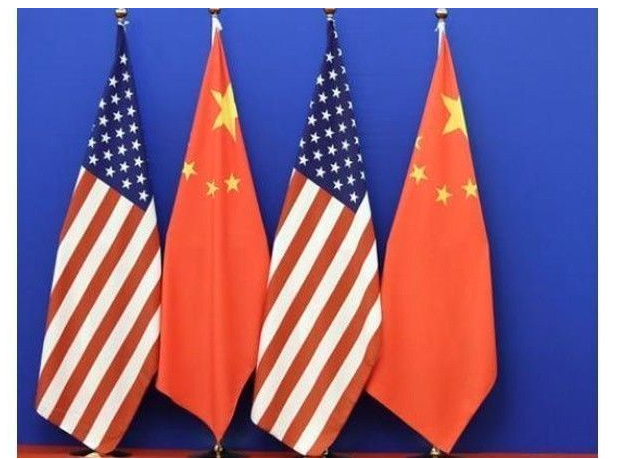 Tensions with China expected to grow after US election
