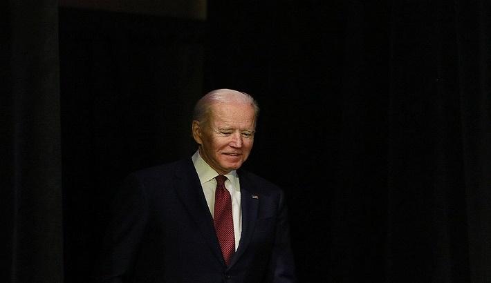 Joe Biden announces secretary of state