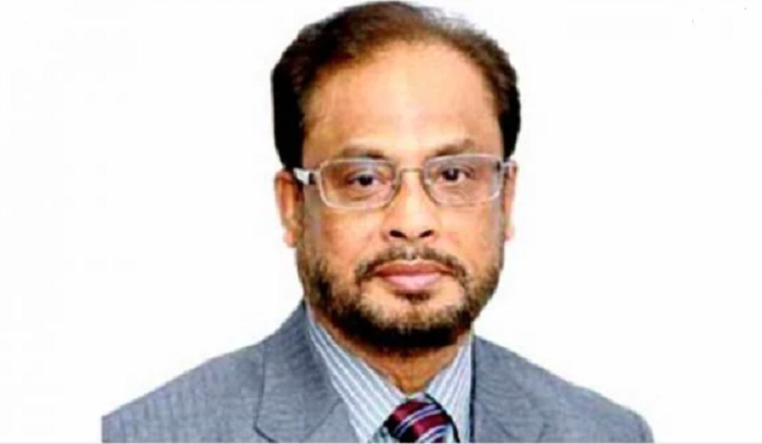 Vaccine should be free for all: GM Quader