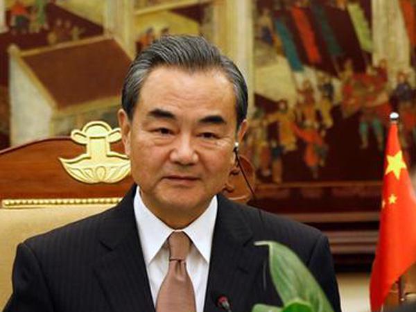 Japan to express concern over China maritime activities, Hong Kong during Chinese top diplomat's visit: Report