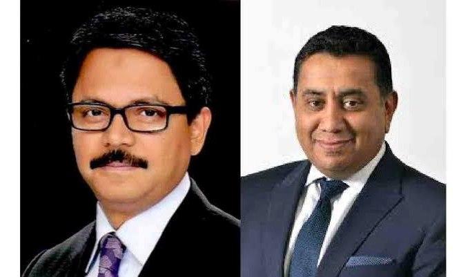 Bangladesh hopes UK's strong engagement for CVF, GCA South Asia: Shahriar