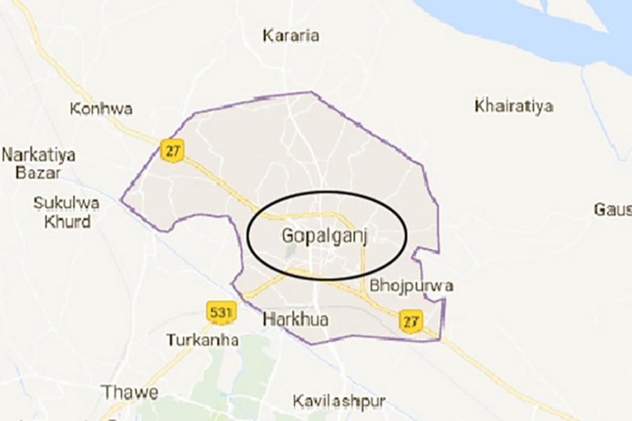 Gopalganj clash death toll rises to three