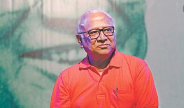 Legendary stage performer Ataur Rahman to get lifetime achievement award