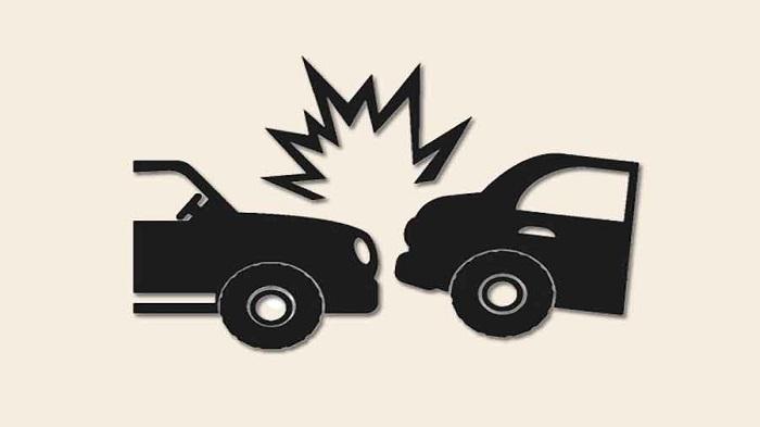Pick-up driver killed in Cox's Bazar road crash