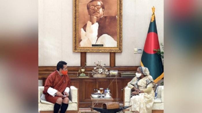 Dhaka-Thimphu to sign PTA next month: Bhutanese envoy