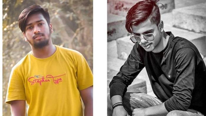 2 friends killed in Tangail road crash
