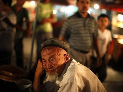 UN should rely on Xinjiang informants if wants to properly investigate China abuses of Uyghurs: Activist