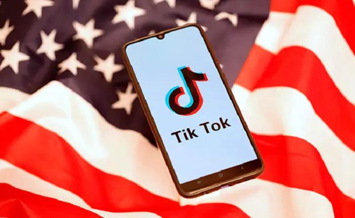 US extends TikTok sale deadline to December 4