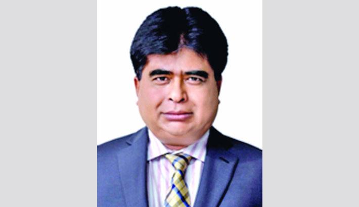 Sirajul Islam elected chairman of JBCML