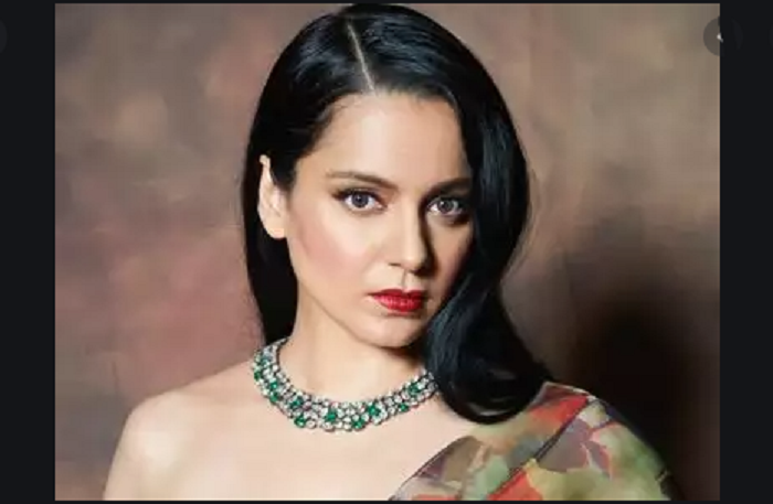 Kangana's bungalow demolished in Malice, She will get damages: Court