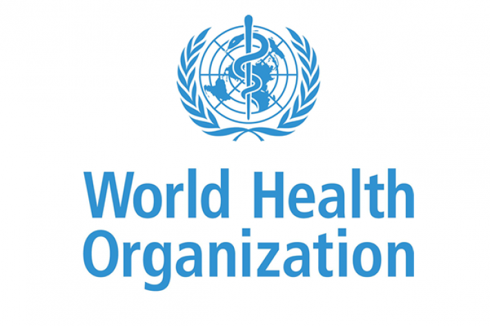 Africa lacks preparedness for virus vaccine roll-out : WHO
