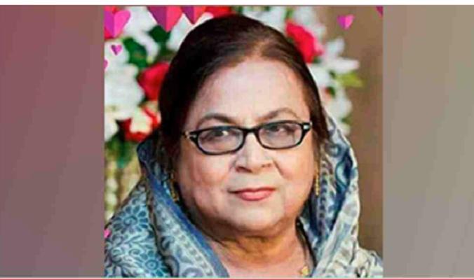 """Misrule may invite famine-like situation"" in Bangladesh: BNP"