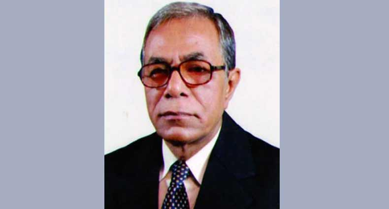 President mourns death of popular TV actor Aly Zaker