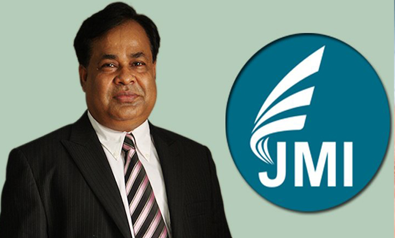 ACC to file petition seeking cancellation of JMI chief's bail
