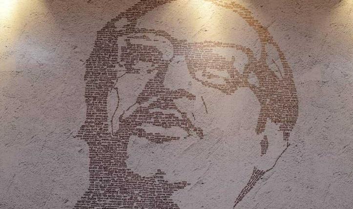 Radicals creating debates over Bangabandhu's sculpture: Quader