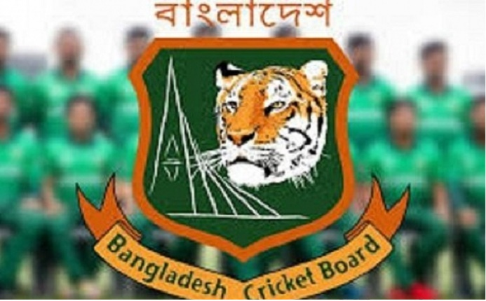 BCB eyeing to vaccinate DPL cricketers