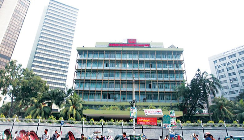 Recruitment test of seven banks postponed
