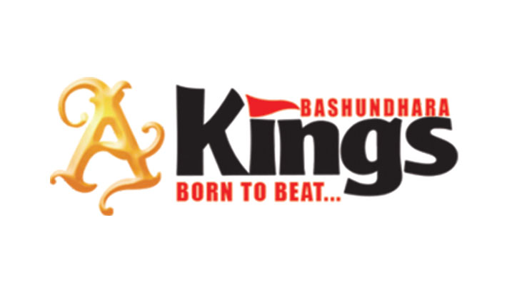 Kings secure 2-0 win over Nasrin SA