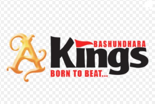 Bashundhara Kings BFSF U-14 Academy Cup to start Dec 3
