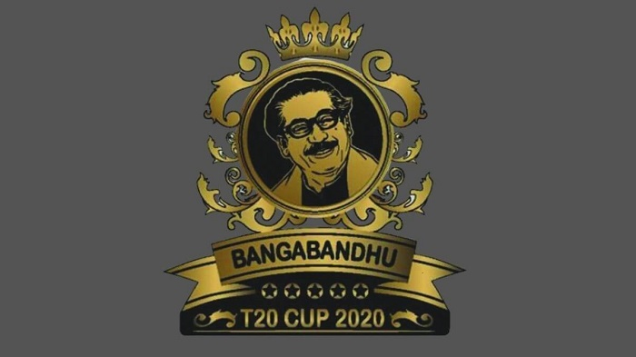 Bangabandhu T20 match official tests positive for corona