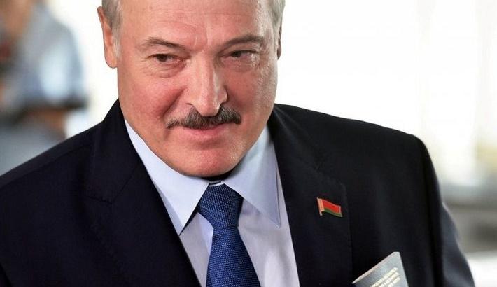 Belarus protests: Embattled leader Alexander Lukashenko hints he may quit