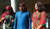 MP Papul's wife-daughter-sister-in-law seek ad-interim bail