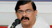 """Govt syndicate"" behind price hike: Manna"