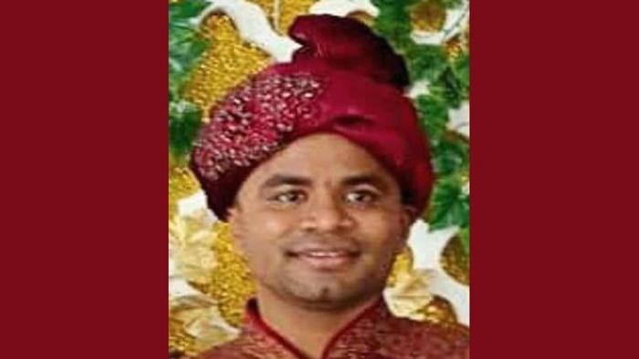 Chhatra league leader beaten to death in Cox's Bazar