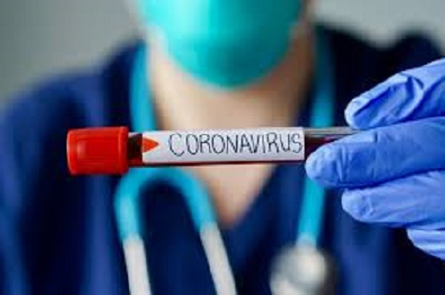 Covid-19: Global cases exceed 62 million
