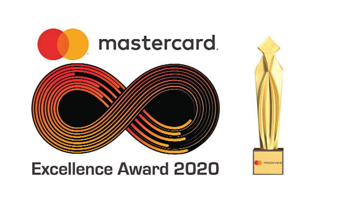 Mastercard Excellence Awards launched in Bangladesh