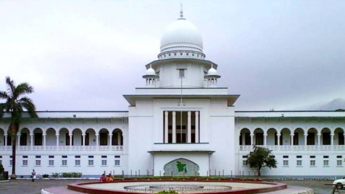HC issues contempt rule against BERC chairman, energy secy
