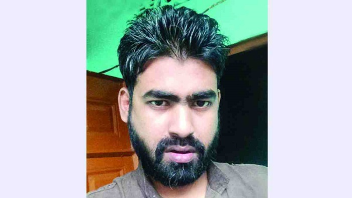 Severe wounds caused Raihan's death, says viscera report