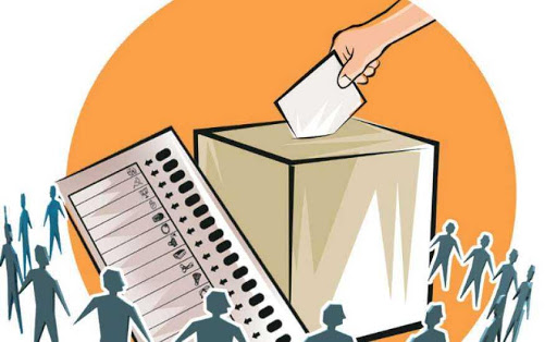 J&K: First phase of DDC polls conclude, 51.76% polling recorded