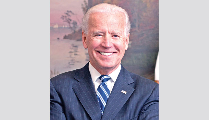 Biden might be risky for Chinese economy