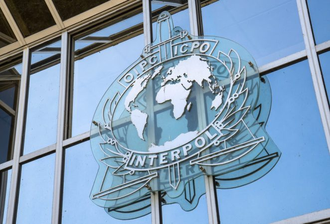 Interpol issues red notices against 6 Bangladeshi human traffickers
