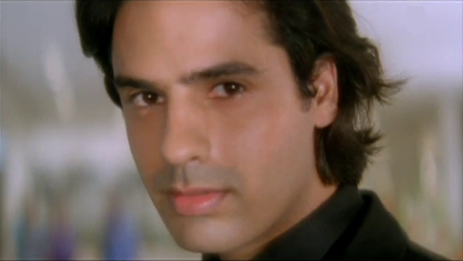 Aashiqui star Rahul Roy suffers Brain Stroke, currently in ICU