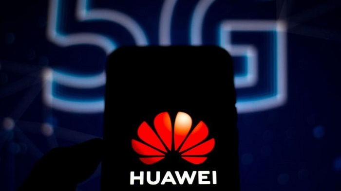 Huawei ban from UK 5G network brought forward