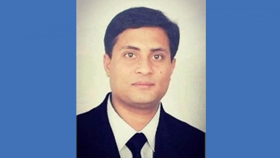 'Misbehaviour' with UNO: Aditmari UZ chairman suspended