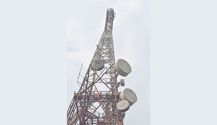 BTCL network modernisation project faces delay