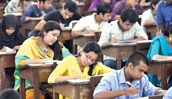 19 public universities to hold admission test under cluster system this year